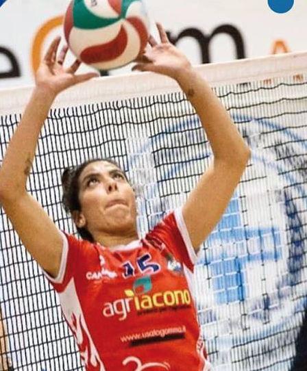 Marsala Volley, prosegue il rafforzamento