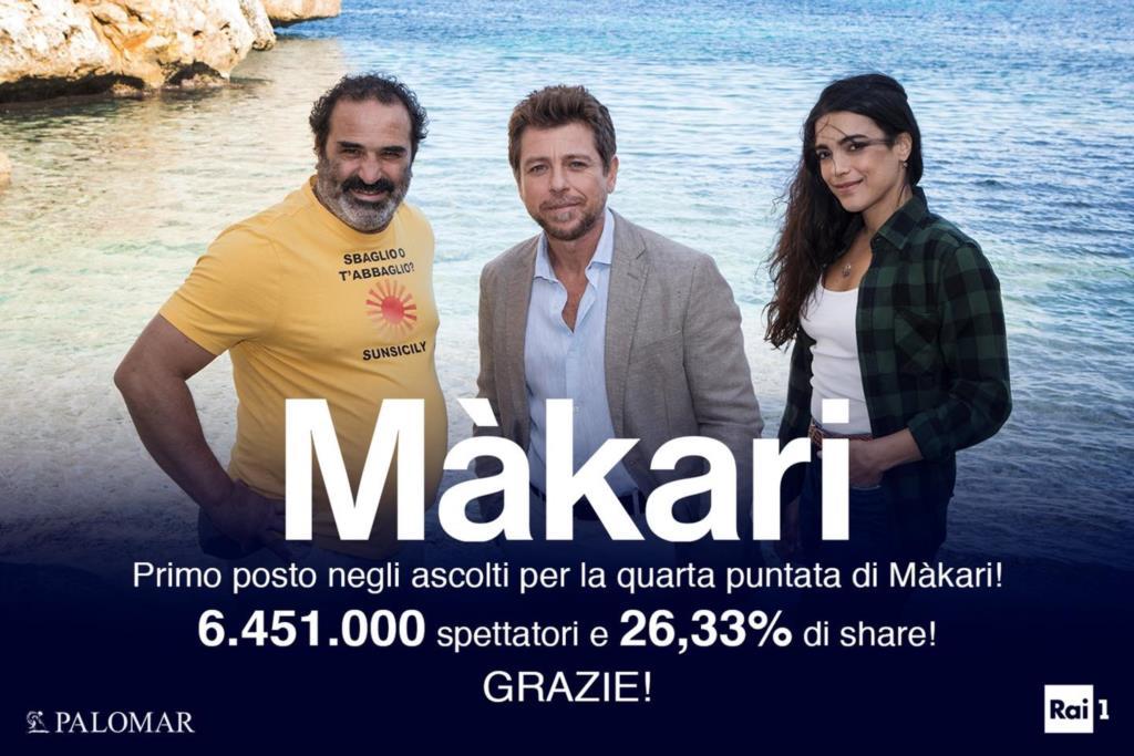Makari, il sindaco di Castellammare Nicolò Rizzo:
