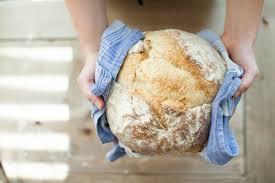 Cisl Marsala: 'No all'ennesimo aumento del costo del pane'