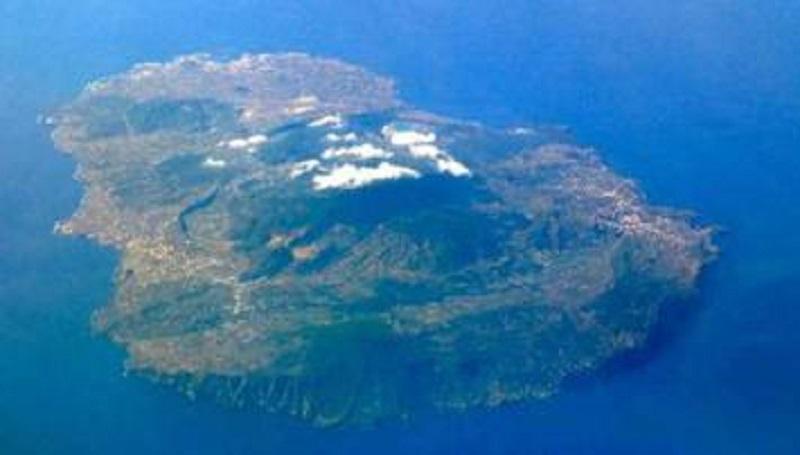 Migranti: in sette giorni sbarcate 100 persone a Pantelleria