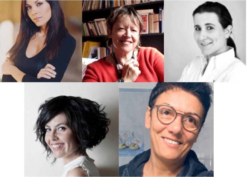 Pantelleria: videoconferenza sulla donna nella società, nella cultura e nel linguaggio