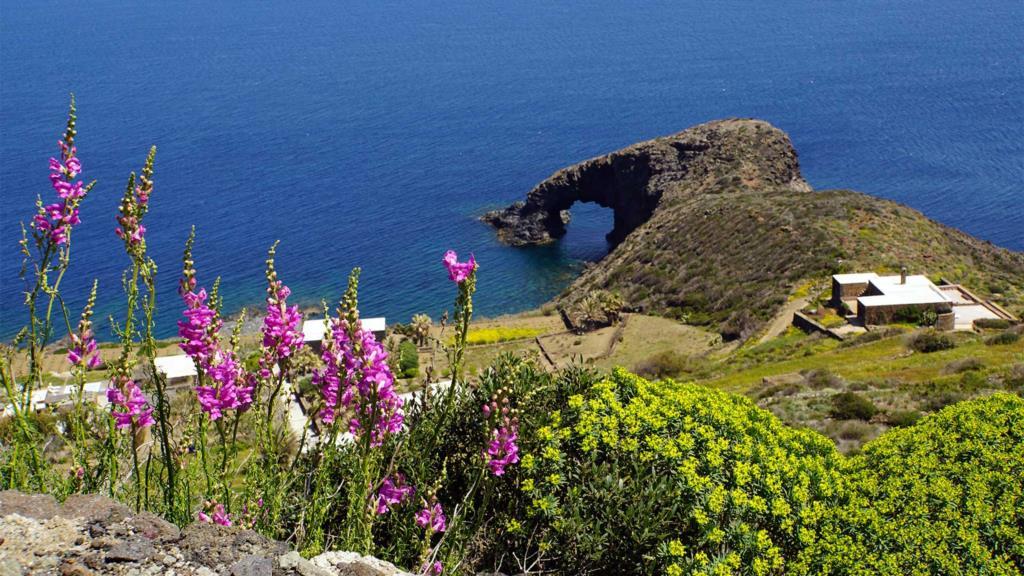 """Isole minori Covid free: """"Sono territori sanitariamente molto fragili"""""""