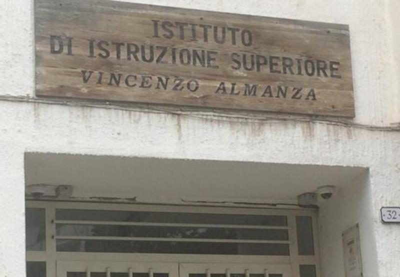 Pantelleria: domani webinar gratuito con le classi IV e V dell'Almanza e Plurimpresa per l'orientamento universitario