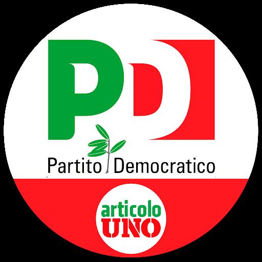 Erice,  Daniela Toscano incassa il sostegno di Articolo Uno