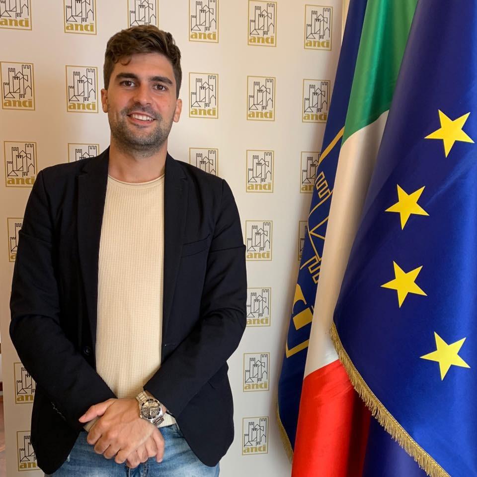 Trapani: il consigliere Lipari chiede la riapertura del mercatino di giovedì