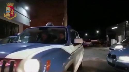 Caccia a Messina Denaro: chi sono i presunti fiancheggiatori del boss (VIDEO)