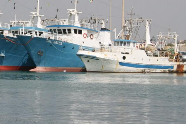 Mazara del Vallo: pesca e Libia, lettera dei giovani di destra al Governo