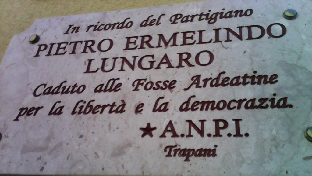 Un premio intitolato a Pietro Lungaro