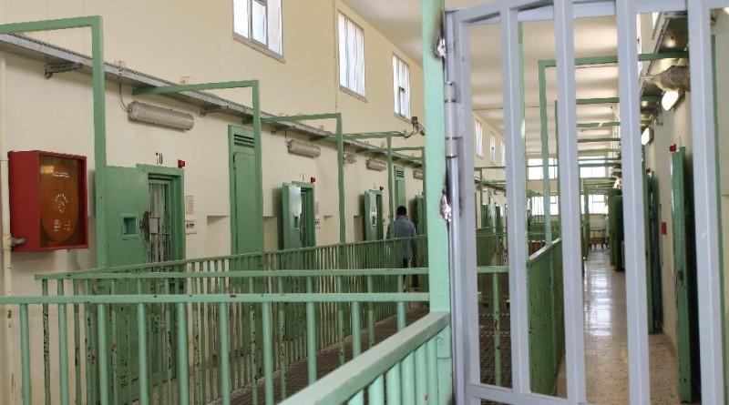 Detenuti positivi nelle carceri di Trapani e Favignana, interviene la Uilpa