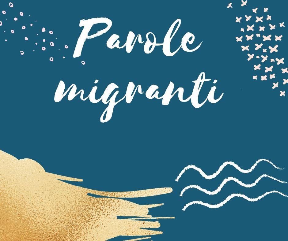 Pantelleria, l'altra Lampedusa che nessuno vede