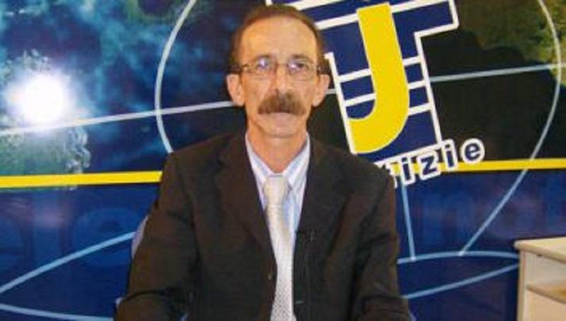Il direttore di Telejato Pino Maniaci condannato per diffamzione, assolto invece dall'accusa di estorsione