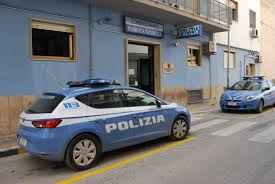 Condannati per violenza sessuale su minore: due arresti a Marsala