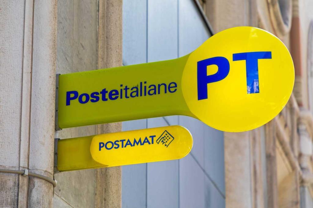 Misiliscemi, aperto domani l'ufficio postale di Marausa