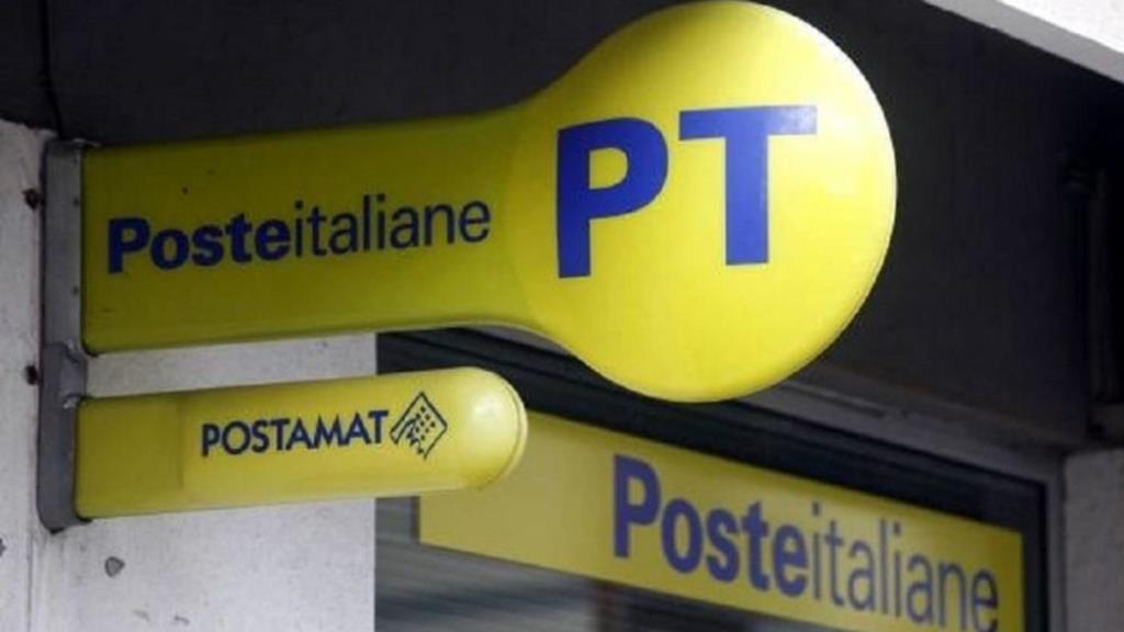 Ufficio postale di Marausa, il commissario si rivolge al Prefetto
