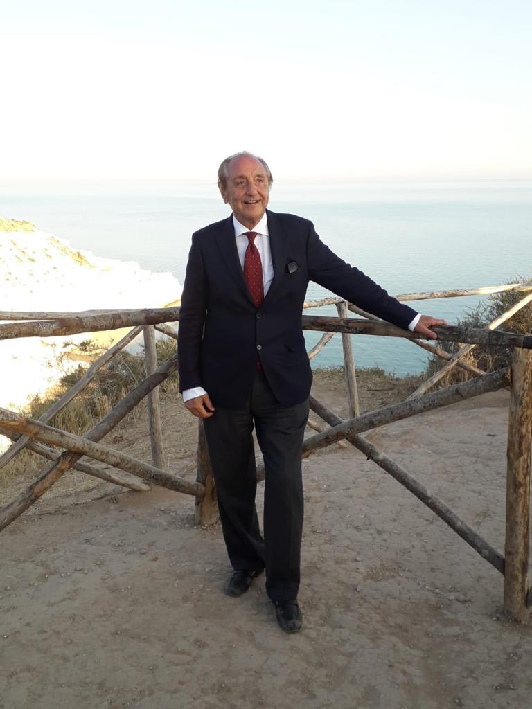 La fondazione Terzo Pilastro dona 100 mila euro al Comune di Trapani