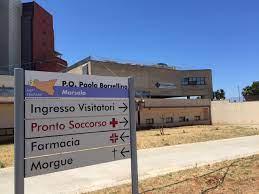 Ospedale di Marsala, l'Asp versus il sindaco: