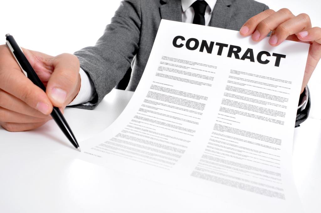 Polizze assicurative incluse nel Taeg. Società finanziaria condannata al rimborso di oltre 4000 euro