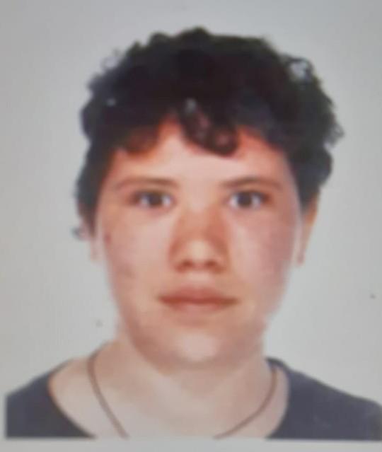 Ritrovata la donna scomparsa a Marsala