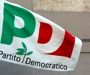 Incendio a Favignana: il Partito Democratico chiede l'istituzione del presidio dei Vigili del Fuoco