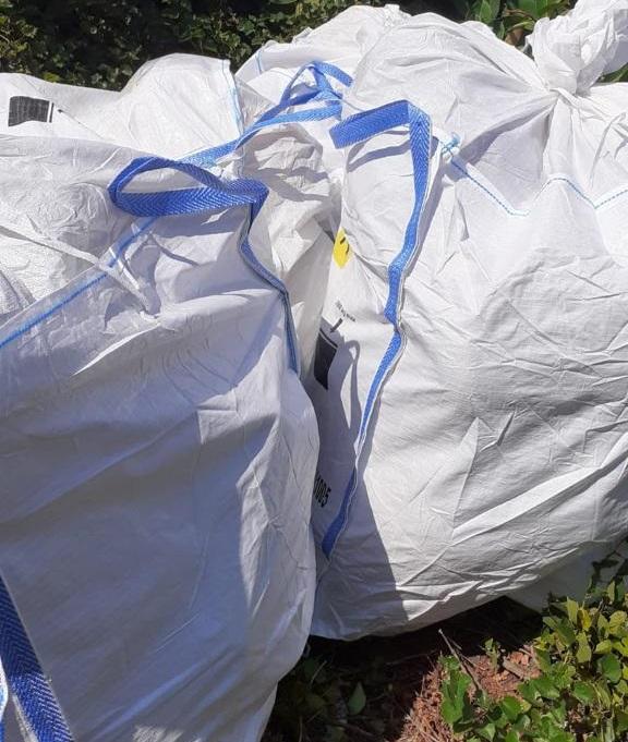Ex mattatoio di Trapani, avviata bonifica rifiuti pericolosi