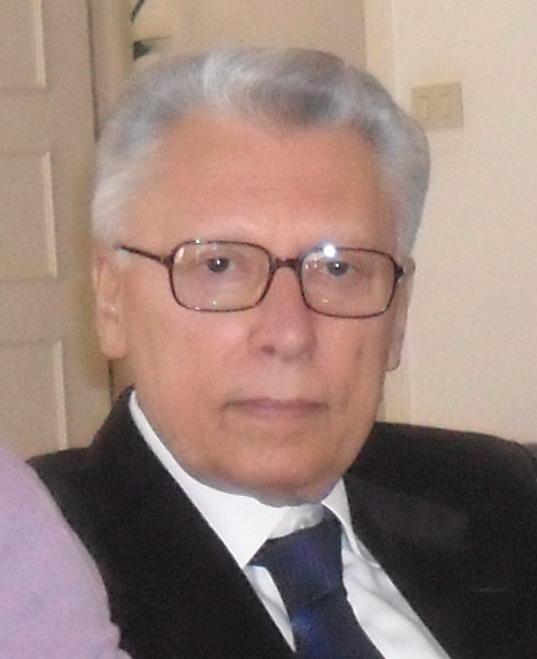 Trapani, morto l'avvocato Gaspare Greco Grimaudo