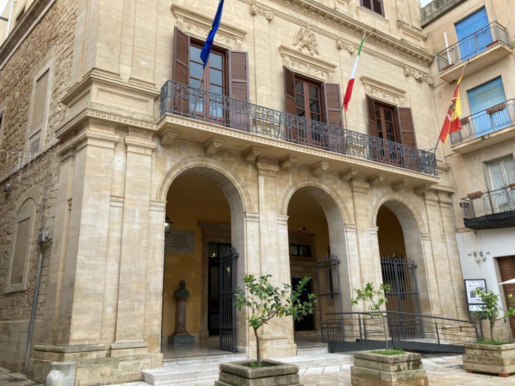 Salemi, navetta gratuita per gli spettacoli estivi in piazza Alicia e al castello