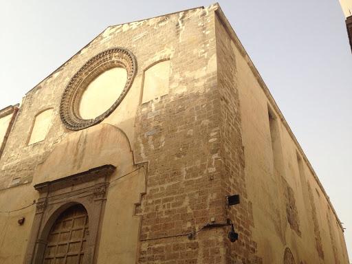 Dal ministero i fondi per il restauro delle chiese