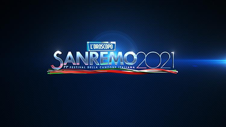 L'Oroscopo di Sanremo 2021