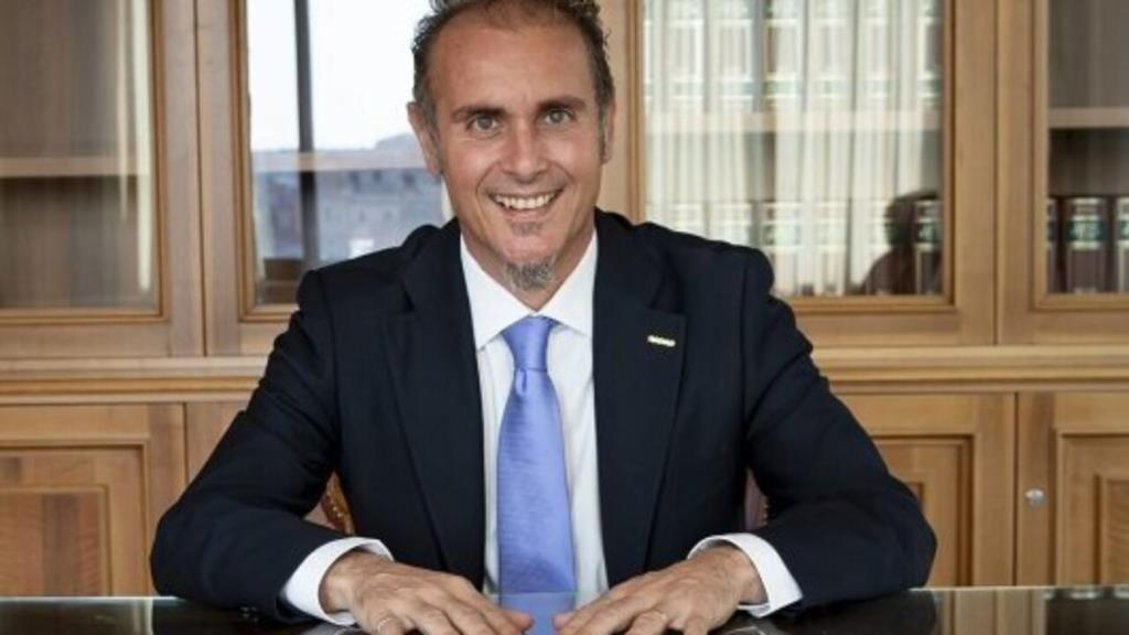 Scuole innovative nel Mezzogiorno: in arrivo 40 milioni di euro