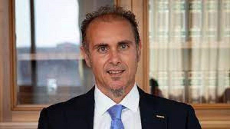 «In arrivo 111 milioni per le scuole superiori siciliane»