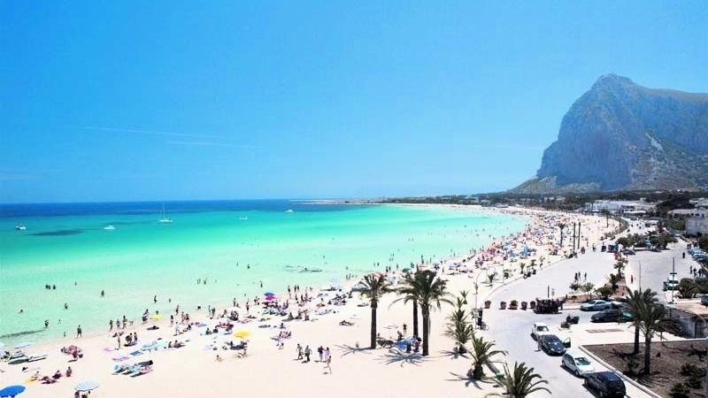 «Turismo in sicurezza»,  le iniziative per la stagione balneare a San Vito Lo Capo