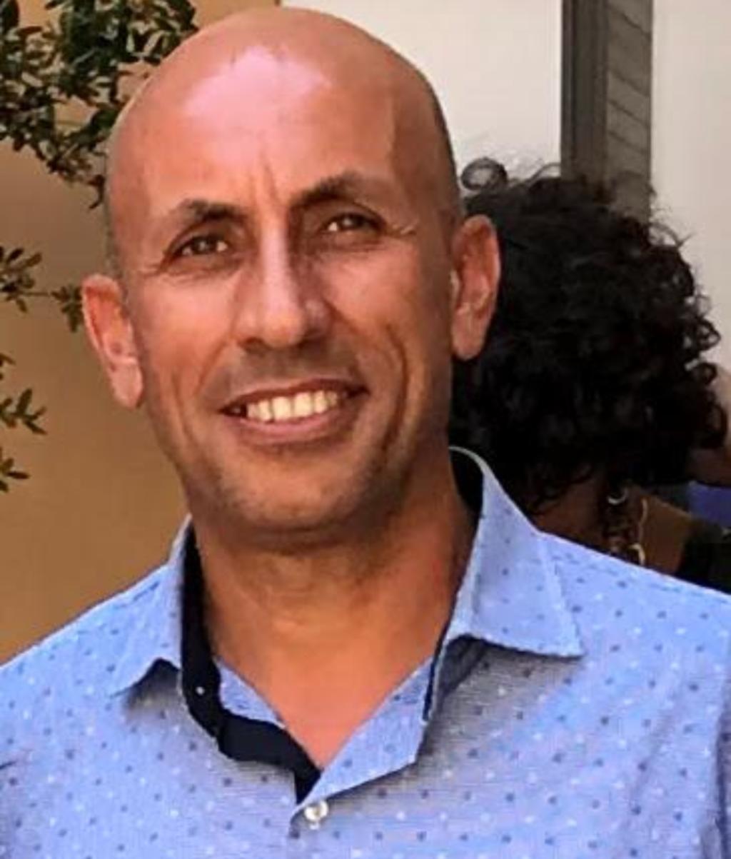Giuseppe Scaduto al vertice della UILPA - Penitenziari