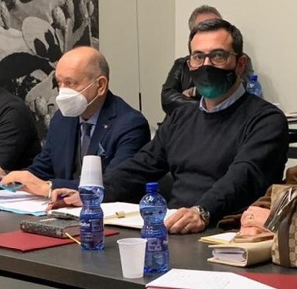 Paceco: il consiglio approva il Paesc e l'adesione al patto dei sindaci sul clima