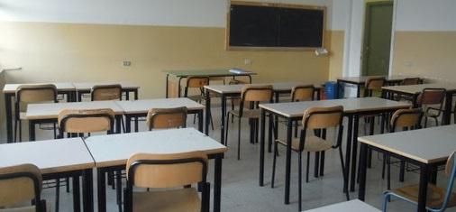 """Ultimo giorno di scuola. Presidi e docenti concordi: """"È stato un anno faticoso per tutti"""""""