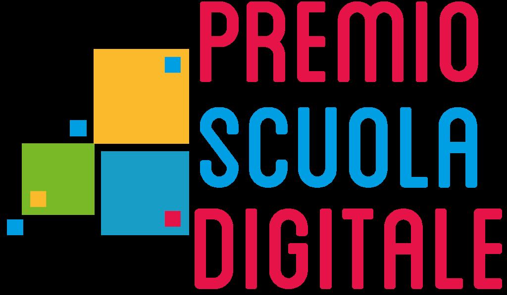 Nuova edizione del premio Scuola Digitale