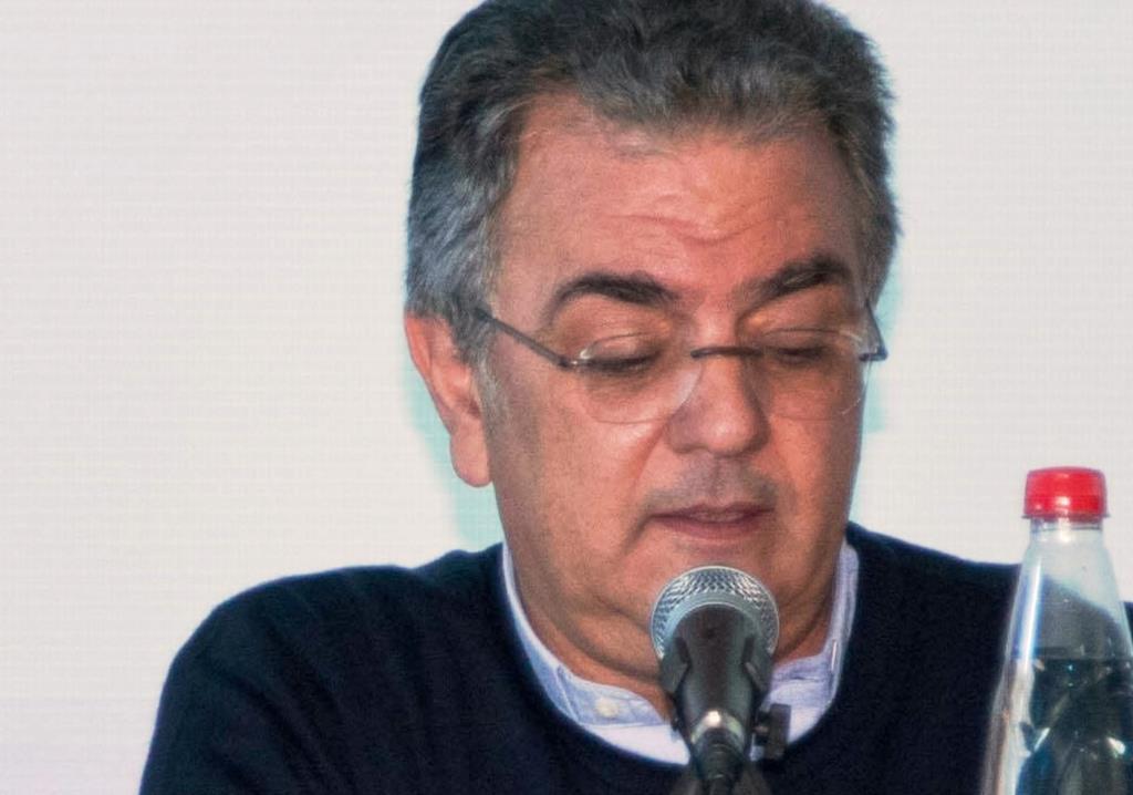 Ridotta in appello la condanna per l'ex direttore della Caritas don Sergio Librizzi