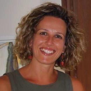 Emanuela Serra la prima presidente donna del consiglio comunale di Favignana