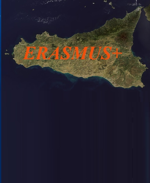Erasmus, due scuole del Trapanese tra i 12 progetti presentati