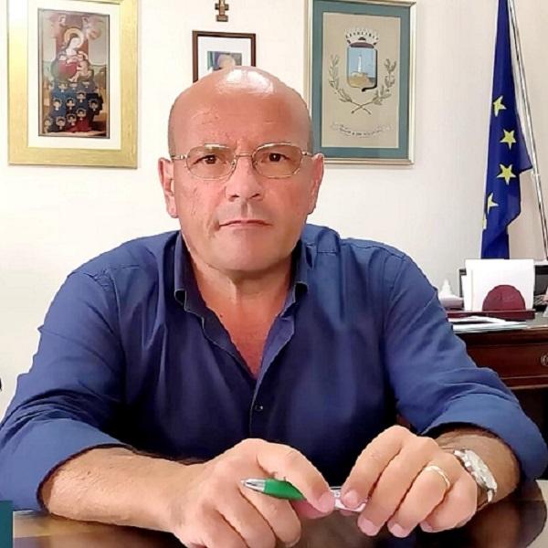 San Vito Lo Capo, insabbiamento del porto: interviene l'amministrazione comunale