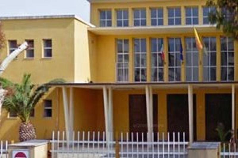 Marsala: nessun focolaio all'istituto Sirtori, la dirigente scolastica interviene e risponde al sindaco Grillo