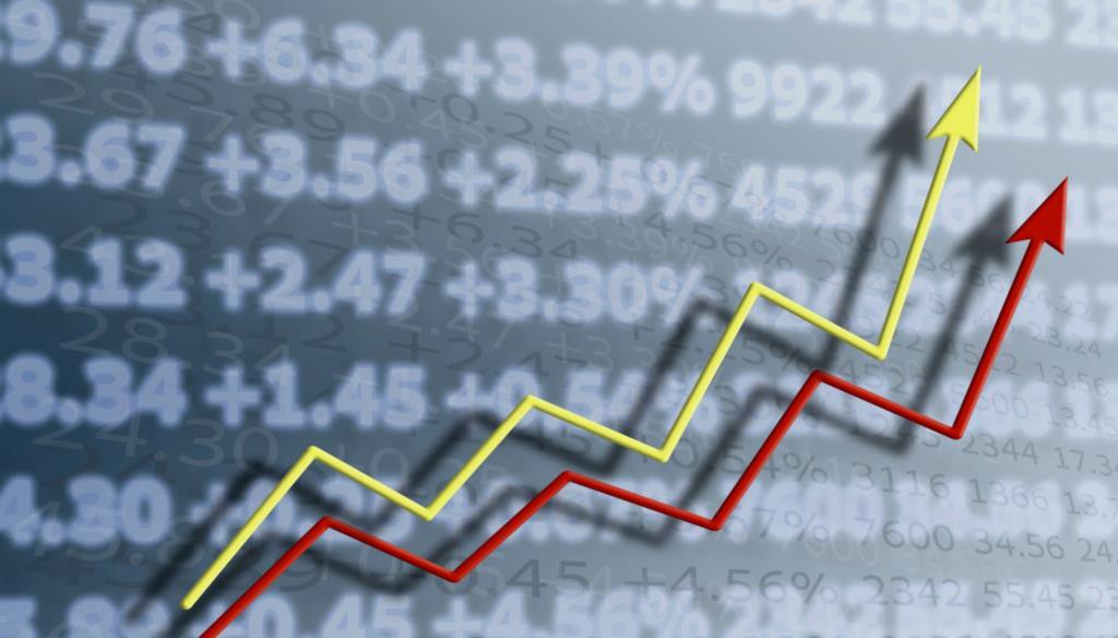 Il mercato finanziario è il più grande architetto del mondo … e lo spread è il suo compasso