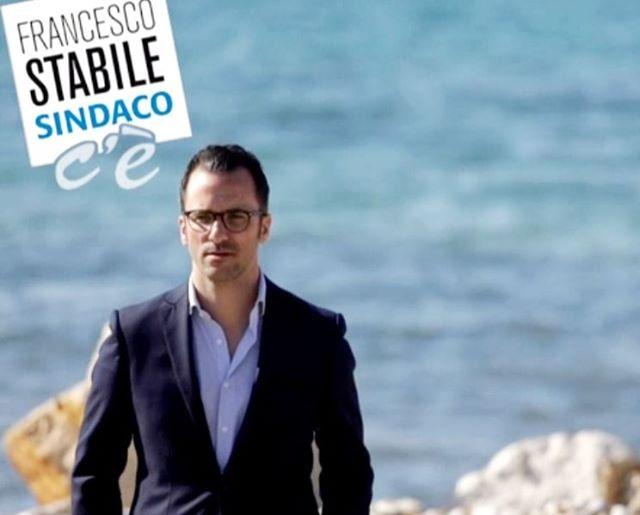 Valderice, la risposta del sindaco Stabile agli attacchi del Pd