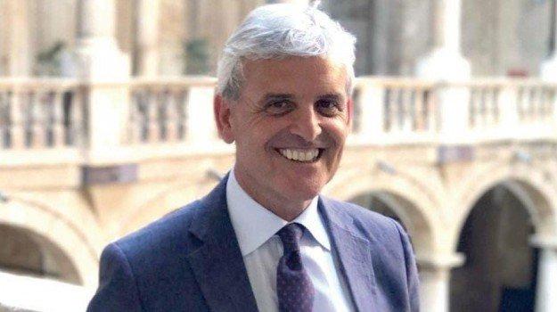 Rinviato a giudizio l'onorevole Stefano Pellegrino
