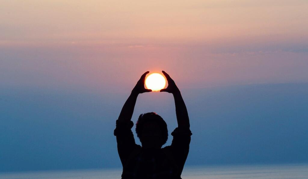 L'Oroscopo del solstizio d'estate 2021