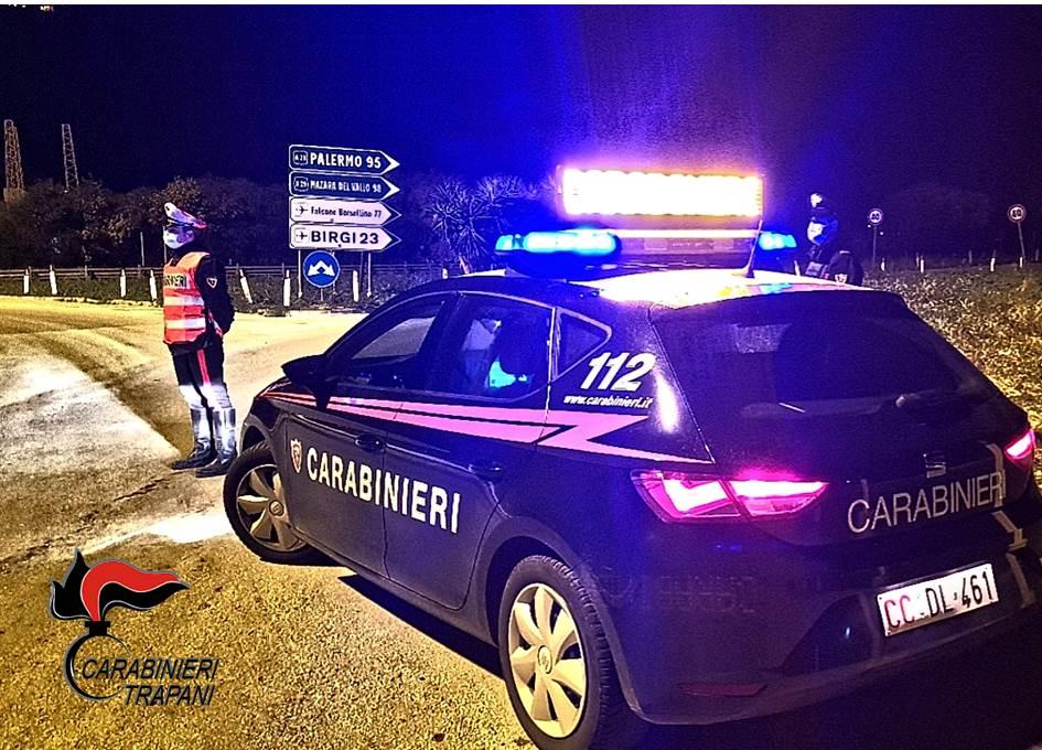 Falsi dati Covid: in manette un funzionario regionale a Trapani