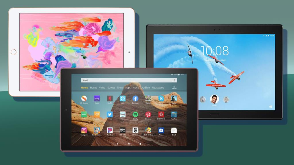Trapani, il Rotary dona tablet a tre scuole del territorio