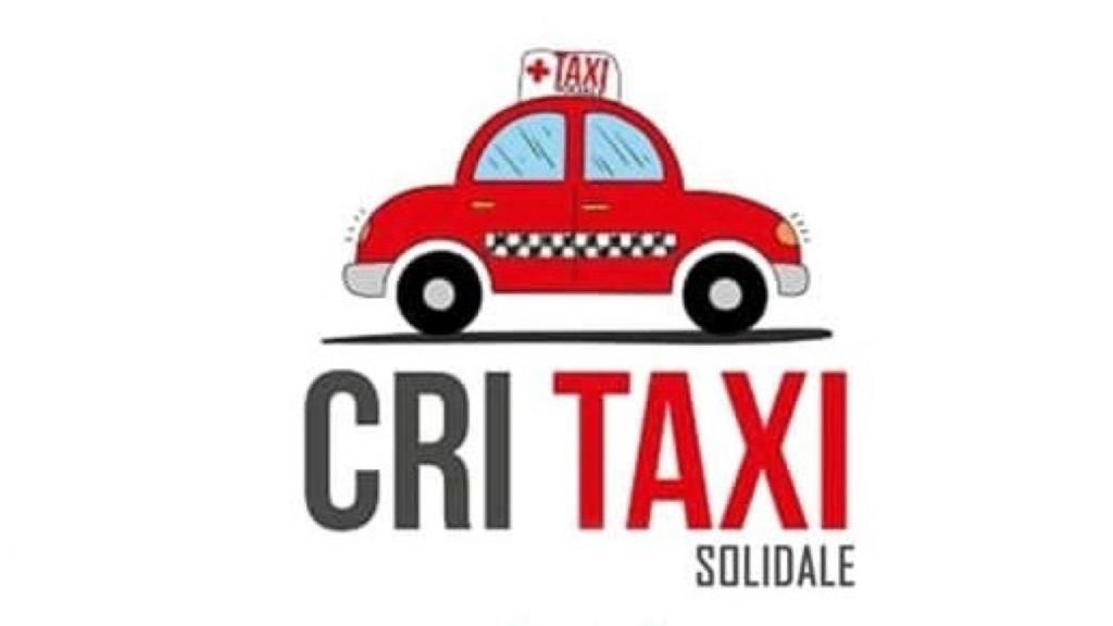 Taxi solidale, il ringraziamento da Monza