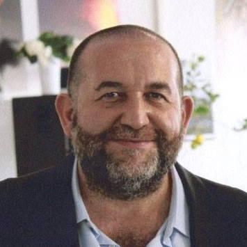 Processo Scrigno, assolto il professore Ciccio Todaro
