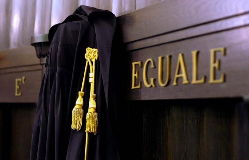 Mafia: processo Scrigno, fissato appello per gli imputati che avevano scelto il rito abbreviato