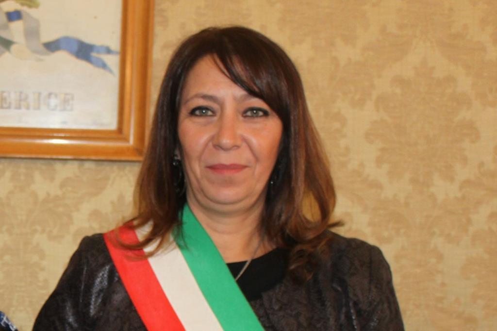Pubblicata la sentenza del Riesame sul caso parcheggi a Erice, la Toscano tira un sospiro di sollievo